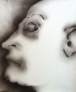 Vasari's Artist: Andrea del Castagno (1423-1457), Suzanne Caporael. 2000