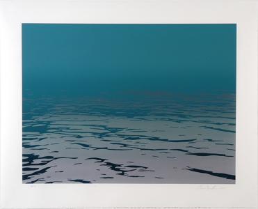 Dragnalus, Cameron Martin. 2003