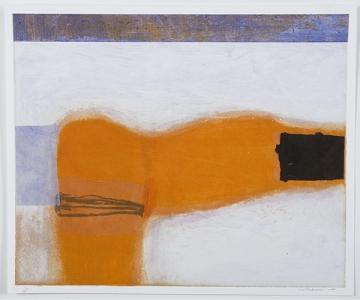 Pound, Sam Richardson. 2008