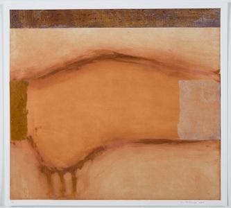 Twirl, Sam Richardson. 2008