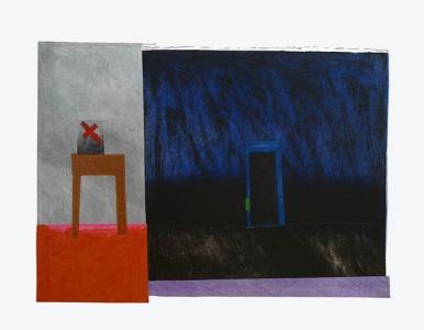 Working with the Presence, Sam Richardson. 1991