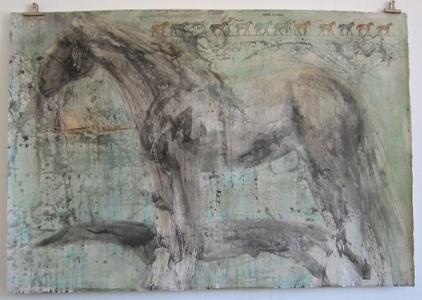 La Toya, Jane Rosen. 2003