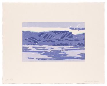 Rincon, Suzanne Caporael. 2006