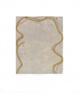 Shazzer (GK00 607.08), Gary Komarin. 2000