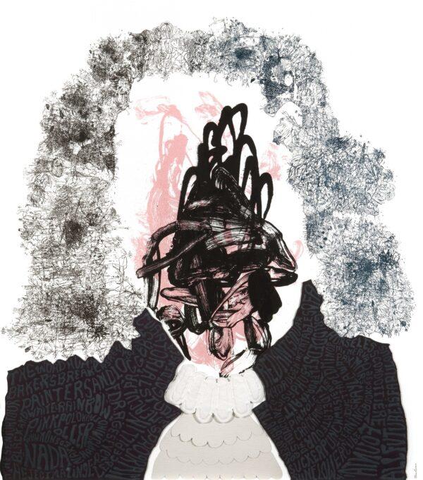 José Lerma, Untitled #1, 2007