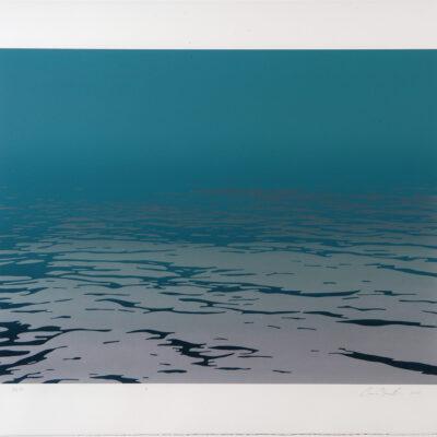 Cameron Martin, Dragnalus, 2003