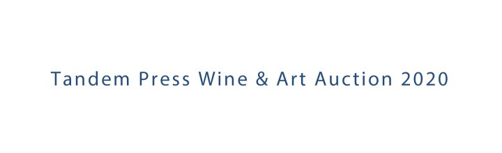 Postponed: The Annual Wine & Art Auction