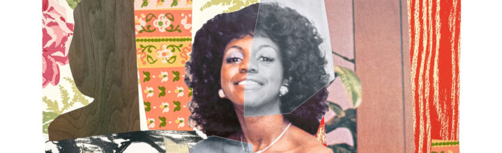 Read: The New York Times, <em>The African-American Art Shaping the 21st Century – Mickalene Thomas on Jet Magazine</em>